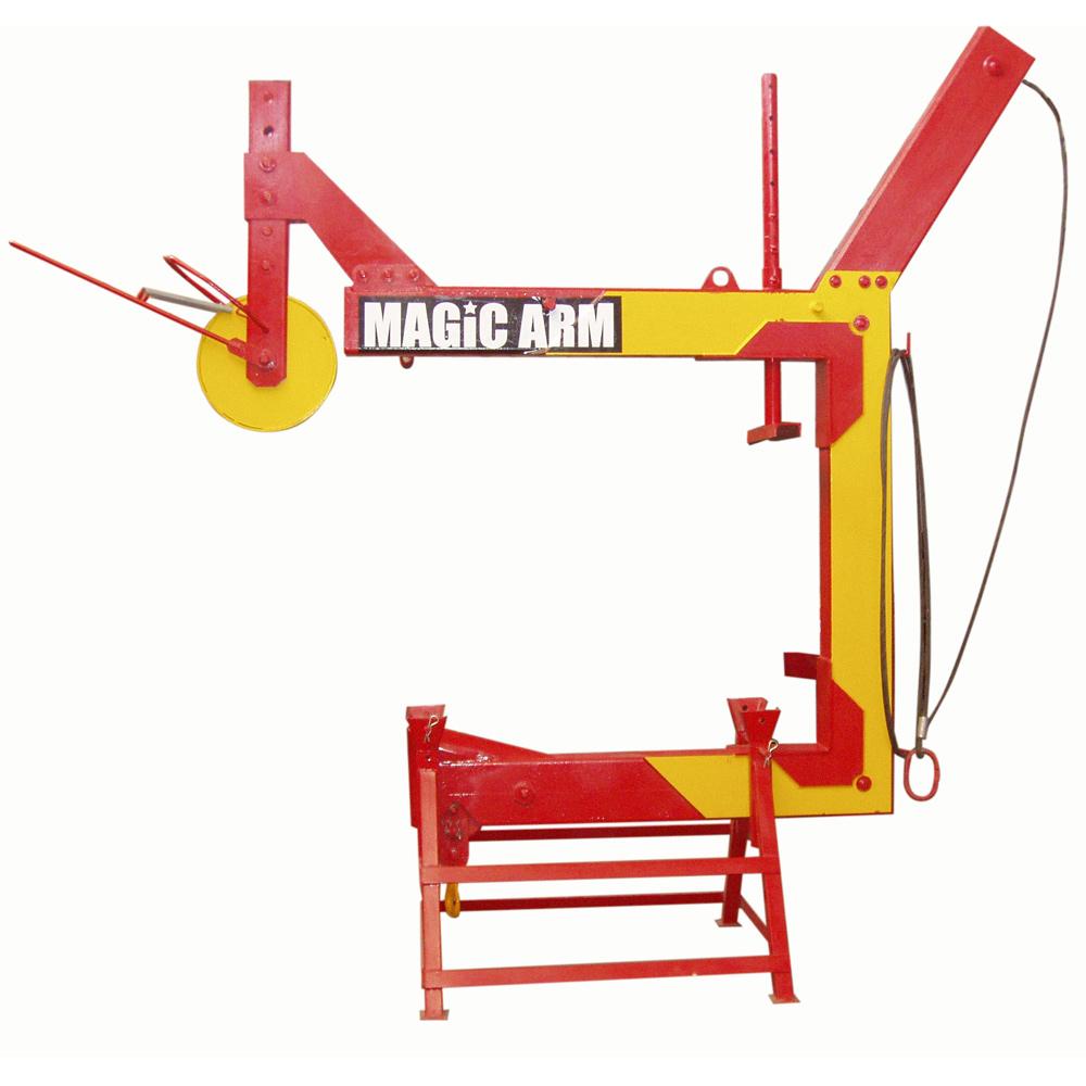 Magic-Arm-04