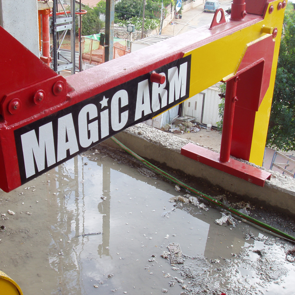 Magic-Arm-06