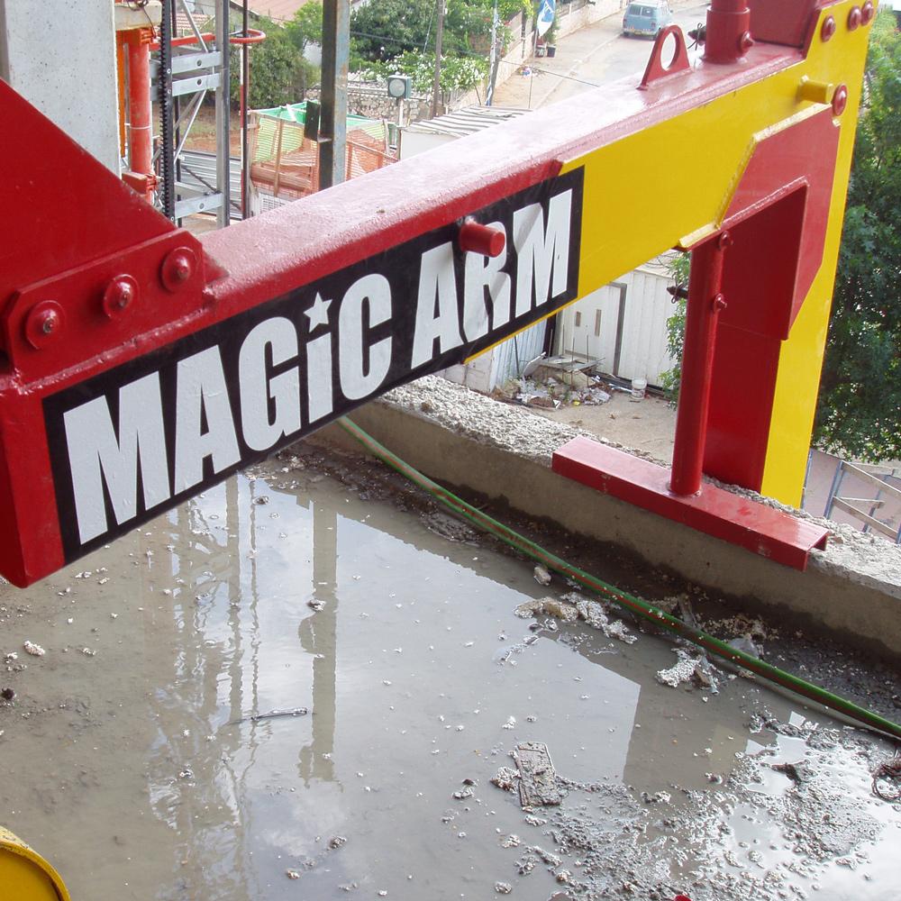 Magic-Arm-06