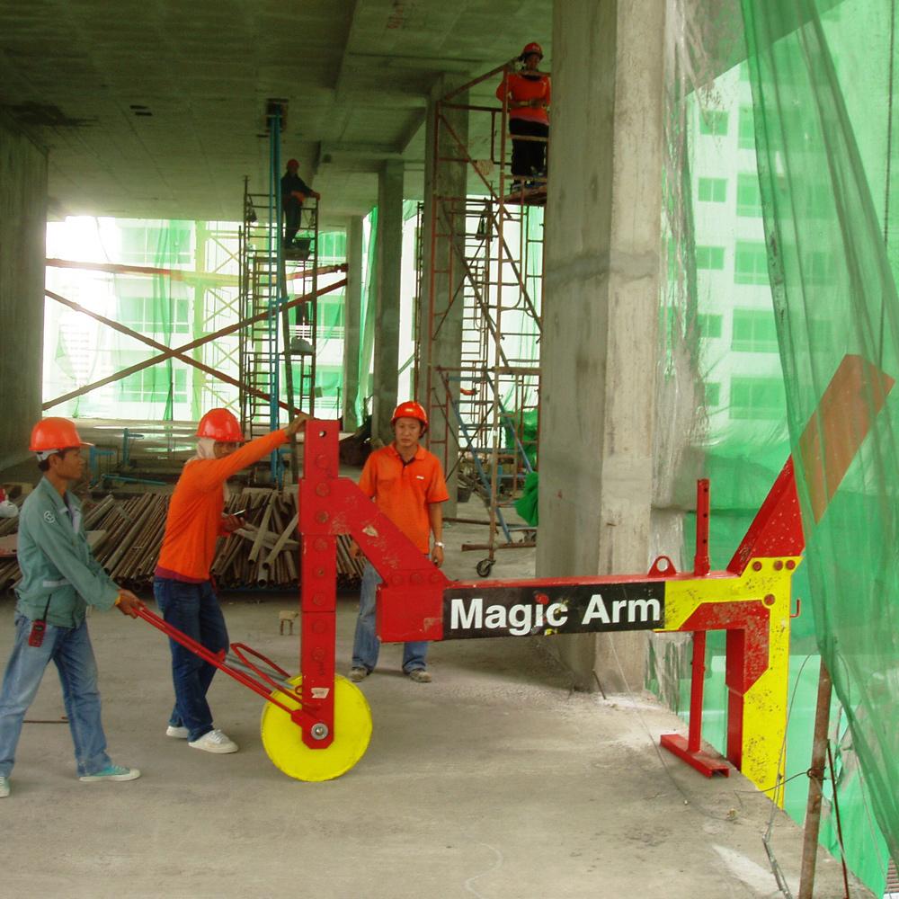 Magic-Arm-19