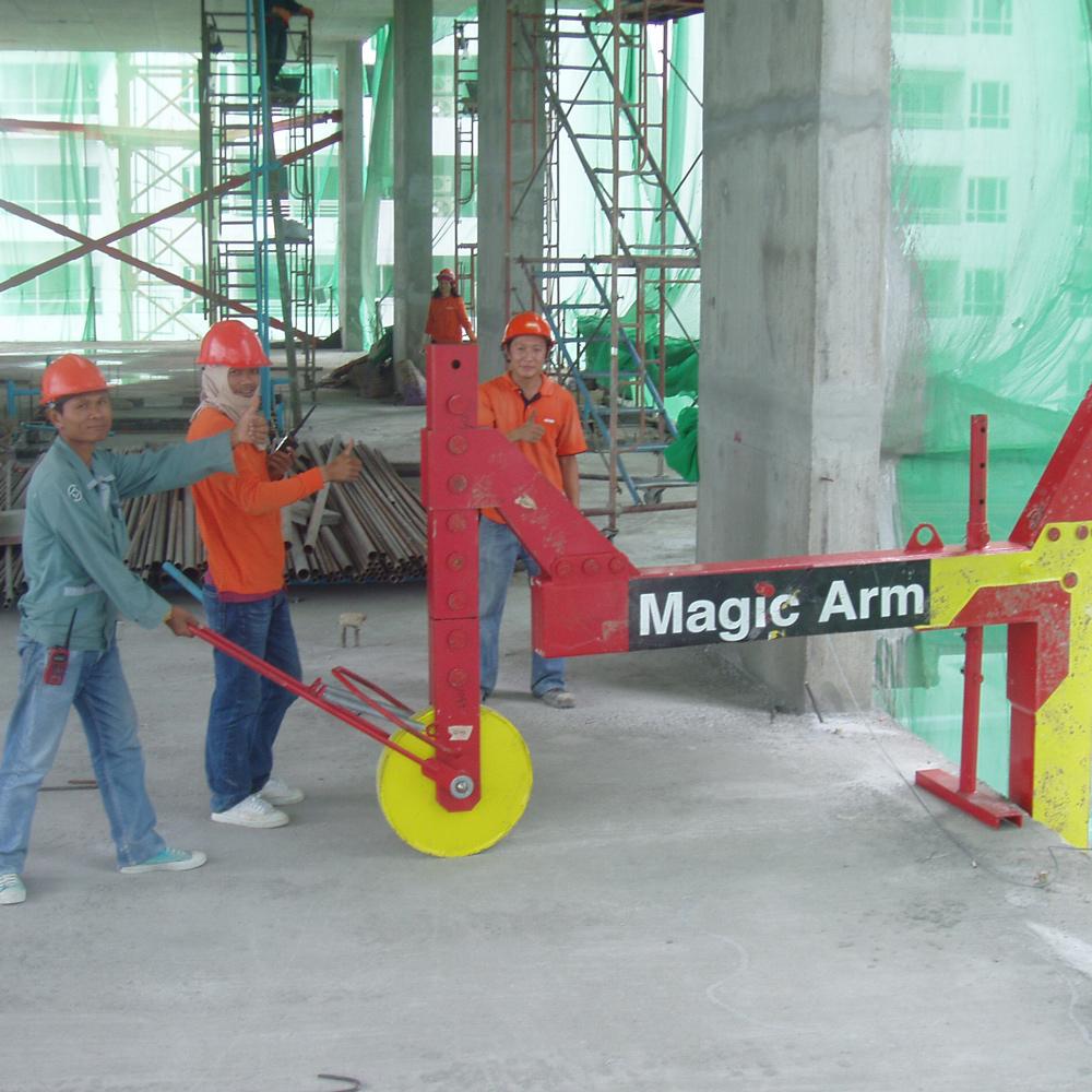 Magic-Arm-20