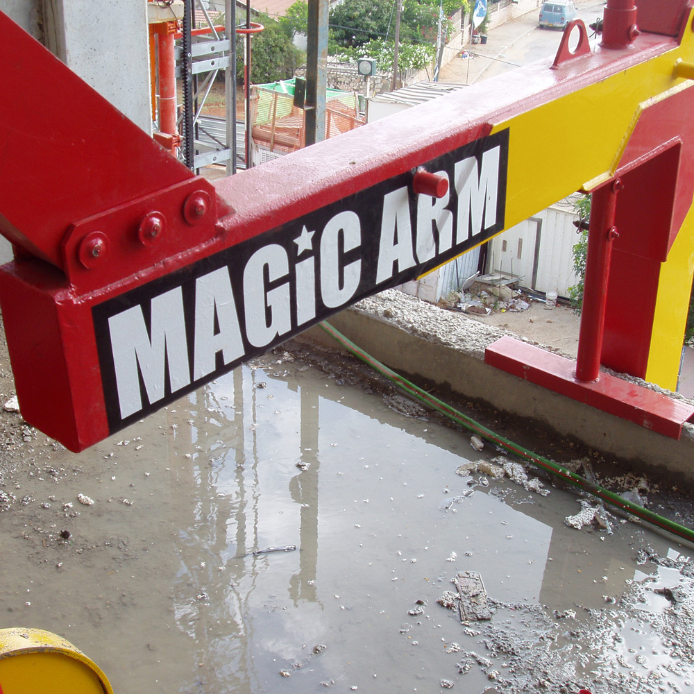 Magic-Arm-42