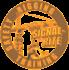 97281Signal-Rite (1)