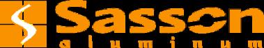 logo (1) (1) (1)