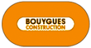 logo (4) (1)