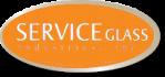 service-glass-logo (1)